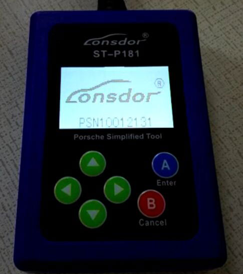 lonsdor-sp-p181-code-reader-porsche-display-1