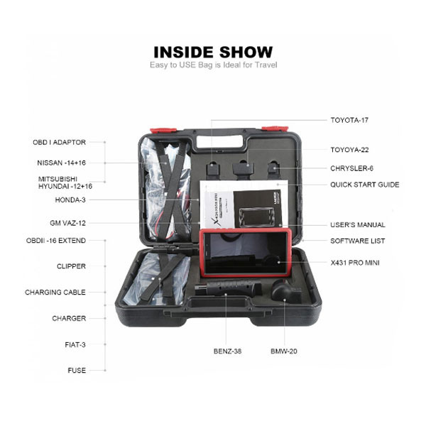 launch-x431-pros-mini-diagnostic-display-5
