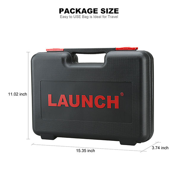 launch-x431-pros-mini-diagnostic-display-2