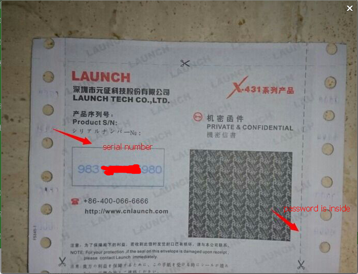 launch-x431-v-plus-register(2
