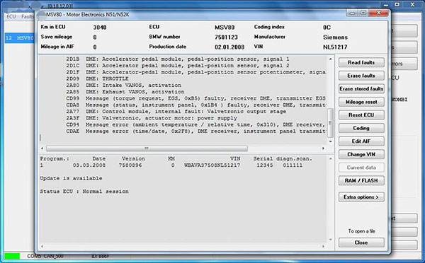 bmw-ef-scanner-diagnosis-immo-mileage-coding