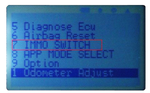 Super VAG K+CAN Plus 2 0 update manual Host not found error