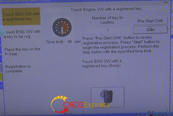mini-vci-techstream-program-lexus-rx350-key