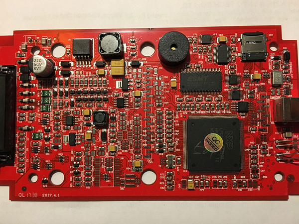 kess-5_017-red-pcb-review-(5