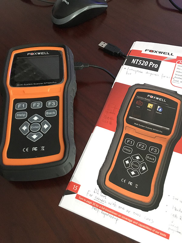 foxwell-nt520-jaguar-land-rover-review-1