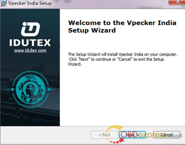 VPECKER-india-software-download-install-3