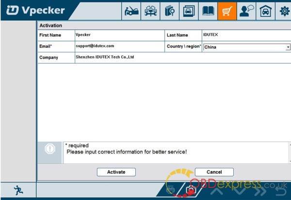 VPECKER-india-software-download-install-13