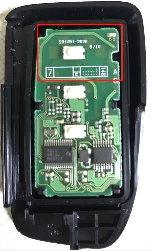 how-to-use-lonsdor-ft01-series-smart-key-04