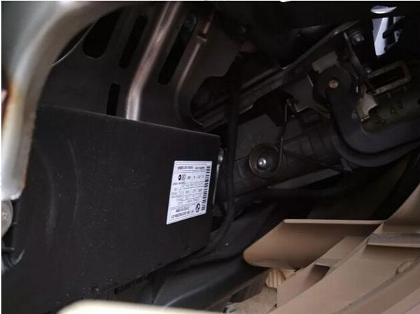 2010-bmw-x1-mileage-repair-with-cg-pro-12