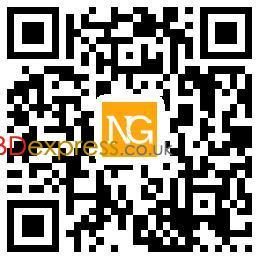 HUMZOR NexzDAS Lite:Download, register,activation ,update