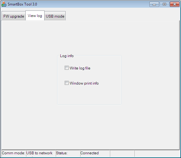 How to Operate Launch X431 Pad 5 Smartbox 3.0-J2534